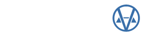Vanguard Appraisals, Inc.