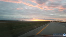 20171023_182735-driving-to-bismarcknd