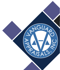 Vanguard Appraisals, Inc  – A Vision For The Future