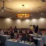 Missouri User Group Meeting 2017