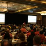 Iowa User Group Meeting 2016