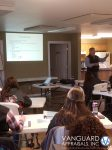Residential Valuation Training