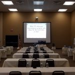 2018 SOUTH DAKOTA USER GROUP MEETING