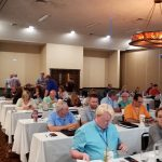 2018 MISSOURI USER GROUP MEETING