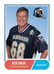 bob2-footballcards_front