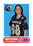 danielle-footballcards_front