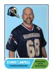donnie2_footballcards_front