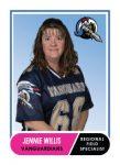 jennie-footballcards_front