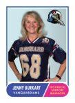 jenny-footballcards_front