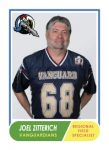 joel-footballcards_front