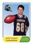 marty-footballcards_front