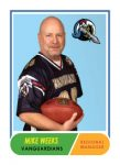 mike_footballcards_front
