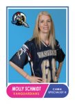 molly-footballcards_front