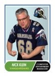 nick_footballcards_front