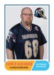 patrick_footballcards_front