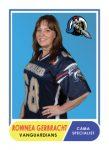 rownea-footballcards_front