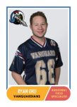 ryan_footballcards_front