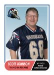 scott_footballcards_front