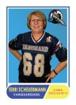 terri-footballcards_front