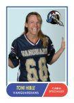 toni-footballcards_front