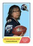 virginia-footballcards_front