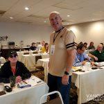 2019 NORTH DAKOTA USER GROUP MEETING