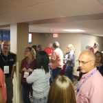 North Dakota User Group Meeting 2016